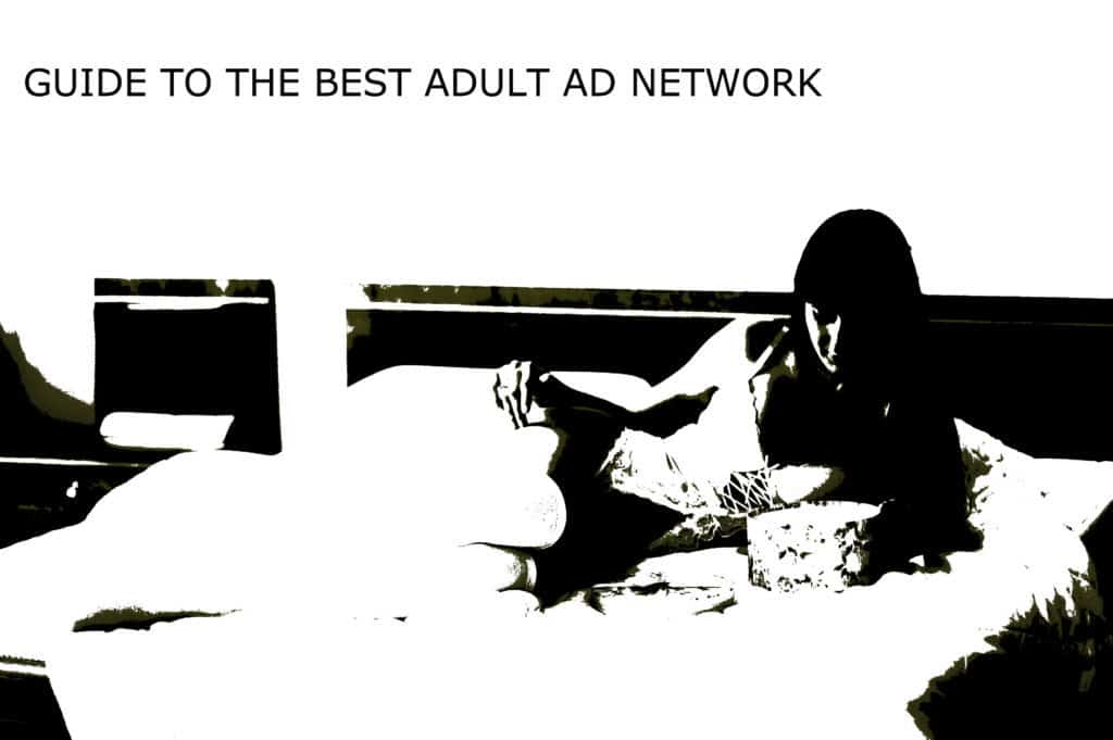 adult ad network guide