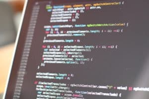 coding streaming sites