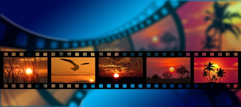 movies on solarmovies